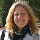Kate Watters