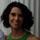 Sonia Zilberman