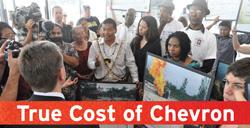 true_cost_of_chevron